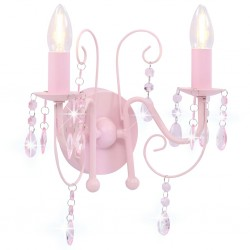 vidaXL Banco de acero inoxidable y terciopelo verde 97 cm