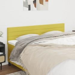 vidaXL Mueble para el televisor de madera gris 90x30x40 cm