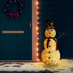 vidaXL Mueble para el televisor de madera 120x30x40 cm