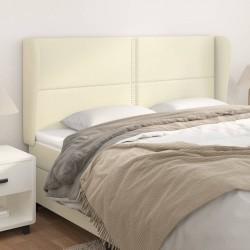 vidaXL Mesa de centro de madera gris 100x55x40 cm