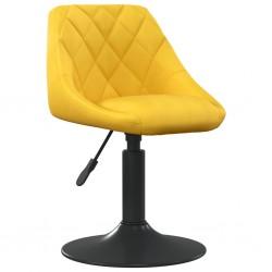 vidaXL Mesa de centro de madera 100x50x40 cm