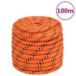 Estante de toalla 542mm+panel de calefacción blanco 542 x1500 mm