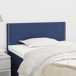 Palanca de la manija de puerta con PZ Placa Acero inoxidable 3 Sets