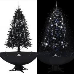 vidaXL Chaqueta de negocios para hombre talla 48 gris antracita
