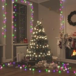 vidaXL Chaqueta de negocios para hombre talla 52 gris antracita