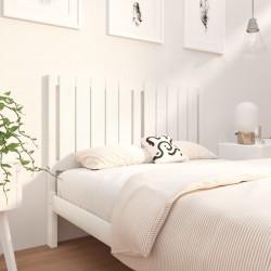 vidaXL Chaqueta de negocios para hombre talla 56 gris antracita