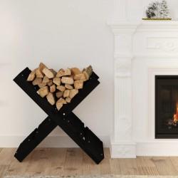vidaXL Chaqueta de negocios para hombre talla 50 azul marino