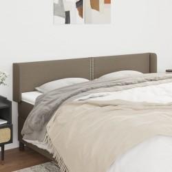 vidaXL Traje de chaqueta de hombre de 2 piezas talla 52 beige