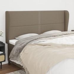 vidaXL Traje de chaqueta de hombre de 2 piezas talla 46 gris claro