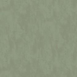 vidaXL Cortinas de flecos 2 piezas 140x250 cm blancas