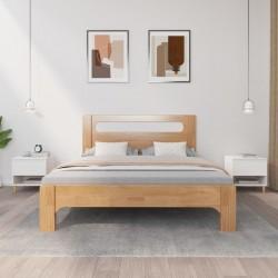 Piano eléctrico de 61 teclas con atril, soporte ajustable y taburete