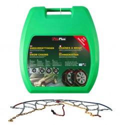 vidaXL Cortinas de flecos 2 piezas 100x250 cm beige