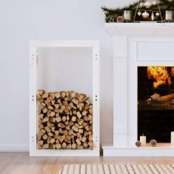 vidaXL Baldosas de porche patrón vertical 20 piezas acacia 30x30 cm