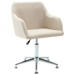 vidaXL Baldosas de porche patrón vertical 30 piezas acacia 30x30 cm