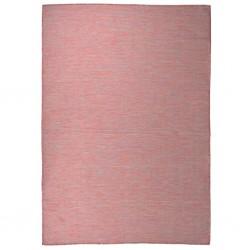 vidaXL Cama canapé con colchón cuero artificial blanca 180x200 cm