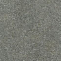 vidaXL Alfombra de retazos de cuero 190x290 cm chevrón marrón/blanco