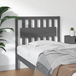 vidaXL Alfombra de retazos de cuero 160x230 cm rayas negro/blanco