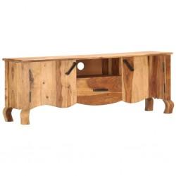 vidaXL Alfombra de retazos de cuero 120x170 cm rombos gris
