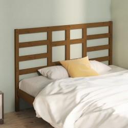 vidaXL Alfombra de retazos de cuero Patchwork 160x230 cm rombos gris