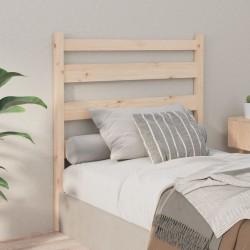 vidaXL Alfombra de retazos de cuero 80x150 cm cuadrados negro/blanco
