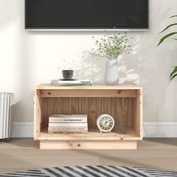 vidaXL Sistema de antena RF con etiquetas y separadores 8,2MHz negro