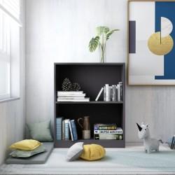 vidaXL Fundas elásticas para sillas color crema 100 unidades