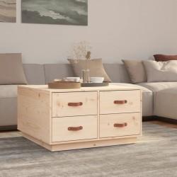 vidaXL Carpa para ganado removible PVC verde oscuro 550 g/m² 3,3x9,6 m