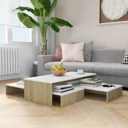 vidaXL Carpa para ganado removible PVC verde oscuro 550 g/m² 3,3x12,8m