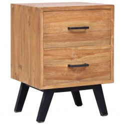 vidaXL Carpa de jardín de PVC 4x6 m rojo y blanco