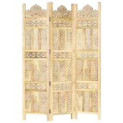 vidaXL Carpa de jardín de PVC 4x6 m blanco
