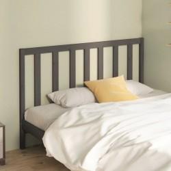 vidaXL Alfombrilla escaleras 15ud tela punzonada 65x21x4cm gris claro