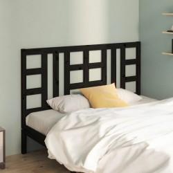 vidaXL Chalecos de ayuda a la flotación 4 unidades 100 N 30-40 kg