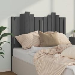 vidaXL Alfombra de entrada rectangular de nudo 80x120 cm roja