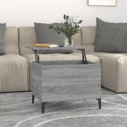 vidaXL Otomana de jardín de palés con cojín arena de madera verde