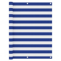 vidaXL Alfombra de entrada rectangular de nudo 90x150 cm roja