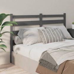 vidaXL Alfombra de entrada rectangular de nudo 90x150 cm azul