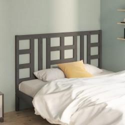 vidaXL Alfombra de entrada rectangular de nudo 120x180 cm negra