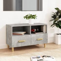 vidaXL Soporte de pesas con pesas y mancuernas 30,5 kg