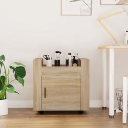 vidaXL Máquina de musculación con pesas y mancuernas 60,5 kg