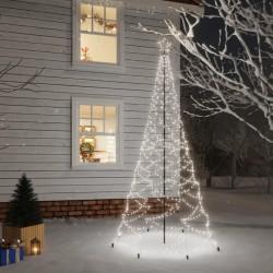 vidaXL Máquina de musculación con pesas y mancuernas 30,5 kg