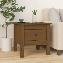 vidaXL Máquina de musculación de pared con pesas y mancuernas 60,5 kg