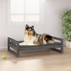 vidaXL Máquina de musculación de pared con pesas y mancuernas 30,5 kg