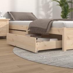 vidaXL Banco ejercicios con soporte pesas, pesas y mancuernas 60,5 kg