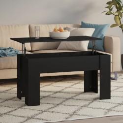 vidaXL Banco musculación con soporte pesas, pesas y mancuernas 60,5 kg