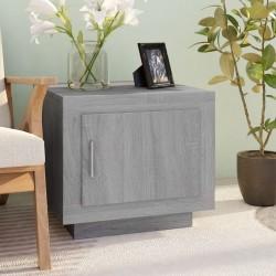 vidaXL Banco musculación con soporte pesas, pesas y mancuernas 30,5 kg