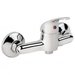 vidaXL Armario almacenaje herramientas 41 cajones plástico 2 unidades