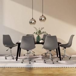 vidaXL Base de sombrilla con placas de peso negro
