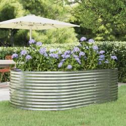 vidaXL Asientos inodoro con tapas de cierre suave 2 uds MDF marrón