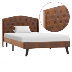 vidaXL Asiento inodoro con tapas de cierre fuerte 2 piezas MDF blanco