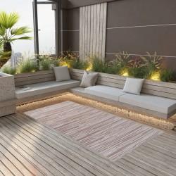 vidaXL Asientos de inodoro con tapas de cierre fuerte 2 uds MDF delfín